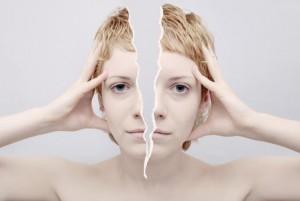 tratamientos-para-la-migrana-en-la-mujer-2